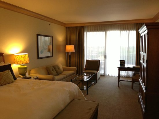 Best Rooms At The Phoenician