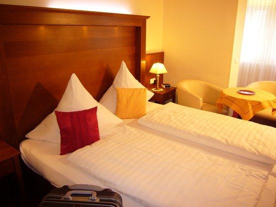 圖爾科拉斯克酒店