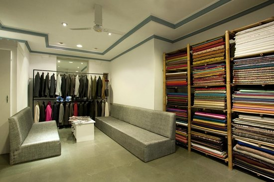 Gangaur Boutique