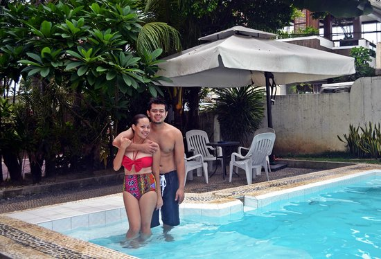 Beachcomber Resort Boracay: us...