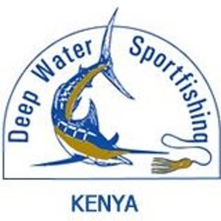 Deep Sea Fishing : Deep Water Sportfishing Kenya