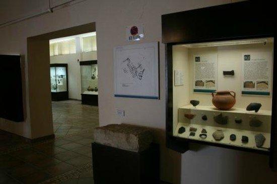 Gordion Museum - Ankara - Bewertungen - Lohnt es sich?
