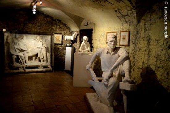 Anticoli Corrado 사진