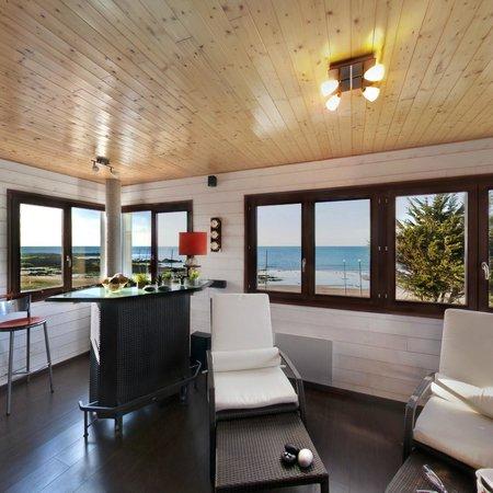 residence du yacht club le d 39 yeu france voir les tarifs et avis appartement tripadvisor. Black Bedroom Furniture Sets. Home Design Ideas