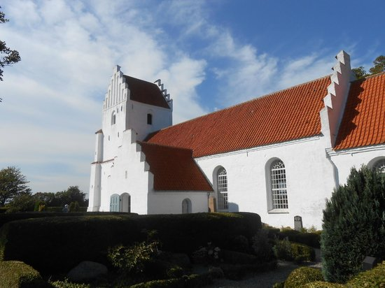 Besser Kirke