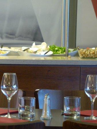 Art & Buffet, Perpignan - Restaurant Avis, Numéro de Téléphone ...