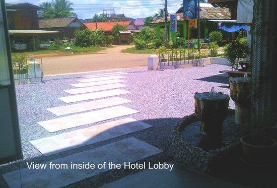 Laos Haven Hotel 사진
