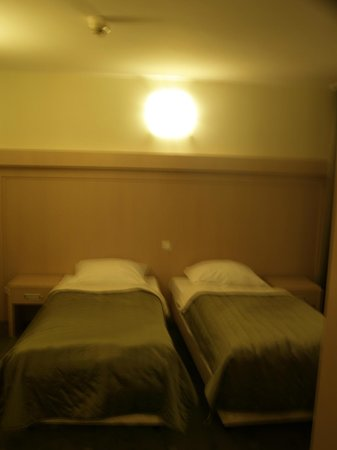 Photo of Cieplice Hotel Jelenia Gora
