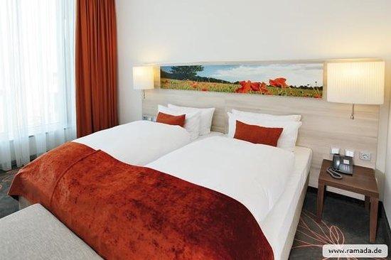 City Hotel M Ef Bf Bdnster Stubengasse