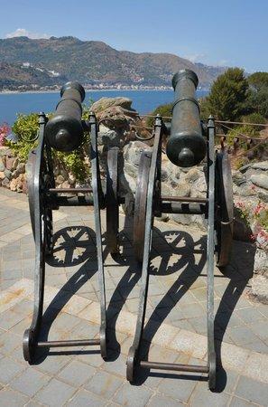Grand Hotel Atlantis Bay: Atlantis Bay