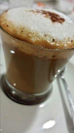 El Capricho: los mejores cafés de todo Benidorm
