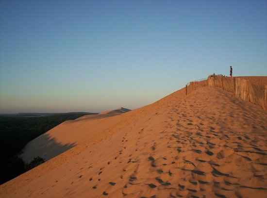 dune di pila picture of dune du pilat la teste de buch tripadvisor. Black Bedroom Furniture Sets. Home Design Ideas