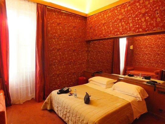 阿康基羅酒店照片