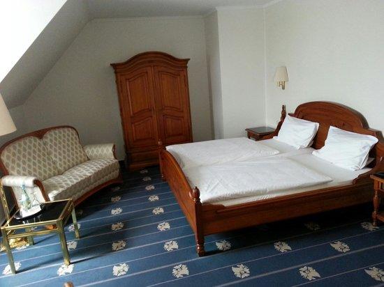 Photo of Hotel Am Erzengel Bocholt