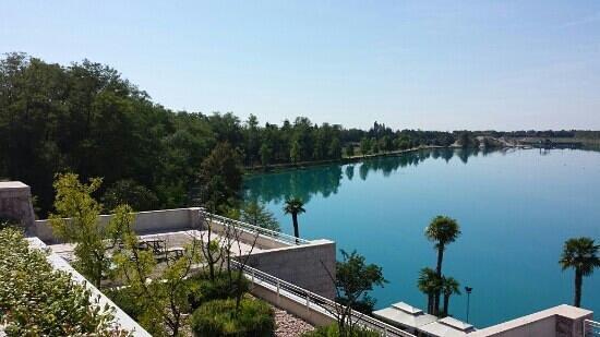 Thai Si Royal Thai Spa & Hotel: un'oasi rilassante