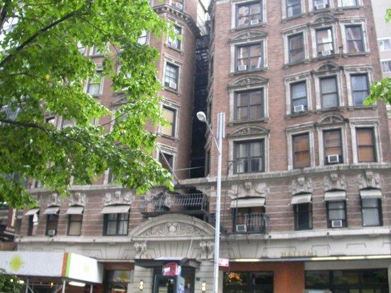 Amsterdam City Hotel Tripadvisor