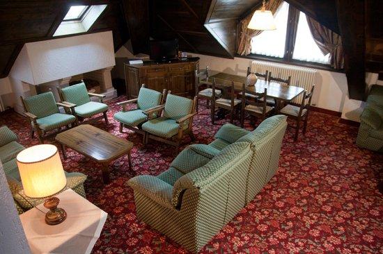 Hotel Rutzer Asiago Tripadvisor
