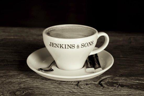 Jenkins & Sons