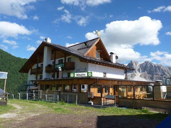 Berghotel Schlemmer
