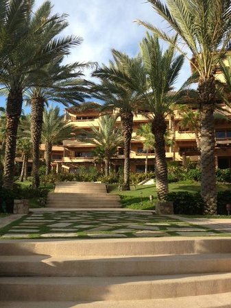 Esperanza - An Auberge Resort: Villa