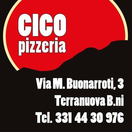 Cico Pizzeria