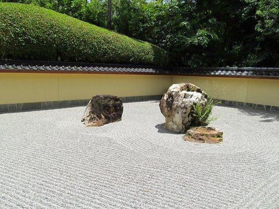 Attrayant Morikami Museum U0026 Japanese Gardens: Rock Garden