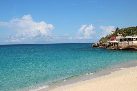 Royal Islander Club La Plage: Beautiful beach