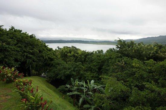 Linda Vista Hotel: Scenic views