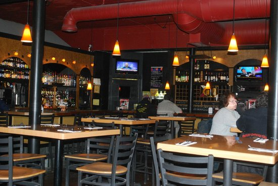 Italian Restaurants In Wellsboro Pa