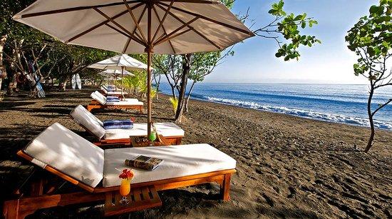 Photo of Matahari Beach Resort & Spa Pemuteran