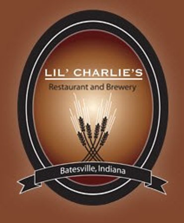 LiL' Charlies Restaurant and Brewery: Lil' Charlie's Restaurant and Brewery