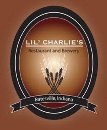 Lil Charlie S Restaurant Brewery Batesville In