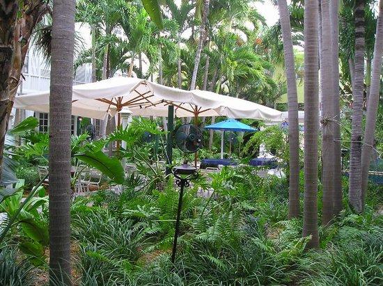 Sadigo Court Hotel