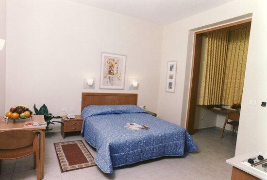 Alon Hotel: getlstd_property_photo