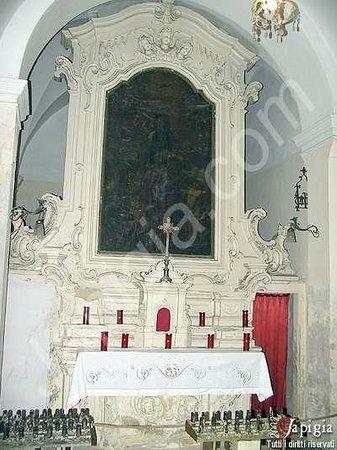 Chiesa di San Paolo