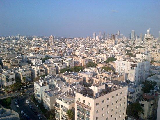 100 floors level 87 yahoo dating 3