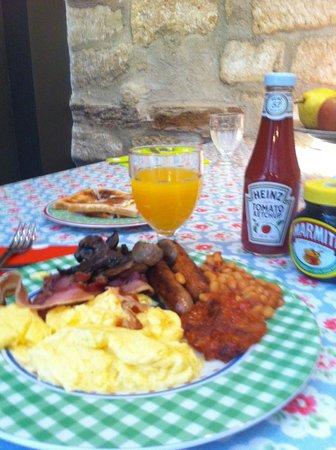 International Loulou : Le brunch chez Loulou Samedi et Dimanche