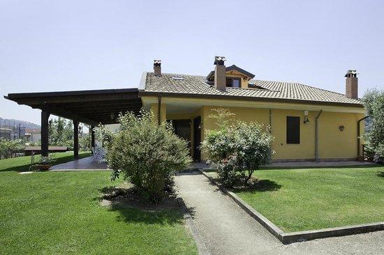 B&B A Casa di Antonella