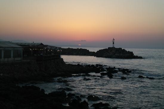 Sissi Bay Hotel & Spa Photo