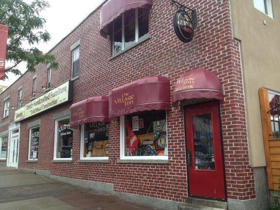 Bowmanville Family Restaurant Bowmanville On
