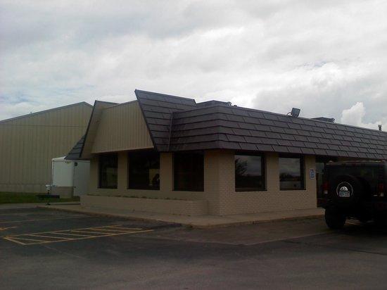 Sabetha, Канзас: getlstd_property_photo
