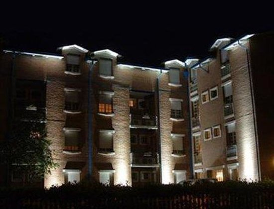 Photo of Park Hotel Reggio Emilia