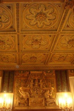 Hotel Danieli, A Luxury Collection Hotel: Lobby