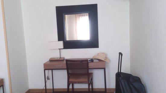 Hotel Molino 사진