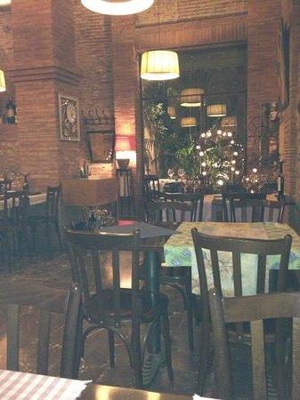Restaurant Piano Piano: piano piano