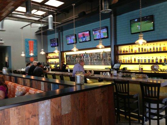 Good Restaurants By San Diego Airport