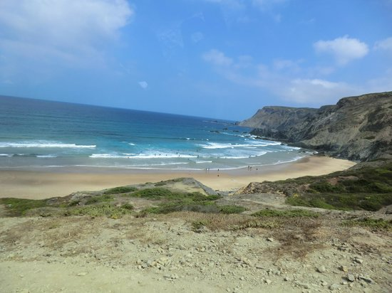 Sagres Discovery Tours: foto 1