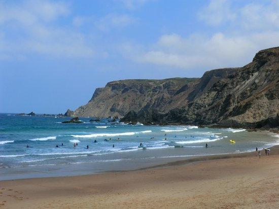 Sagres Discovery Tours: foto 3