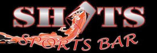 Shots Sports Bar: getlstd_property_photo