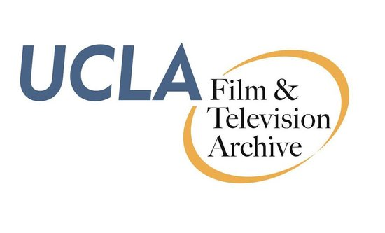 UCLA Film & Television Archive